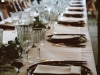 A Touch of White - Wedding Planner - sylvie van onsem - design