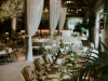 A touch of white, sylvie van onsem, wedding design