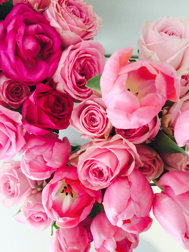 flowers-tulips-pink