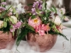 A TOUCH OF WHITE - wedding design