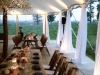 A Touch of White - Wedding Creations