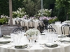A Touch of White - Wedding Planner