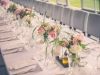 wedding-a touch of white- wedding planner